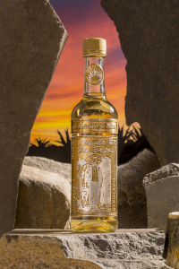 Tequila Don Brito 1750 ml